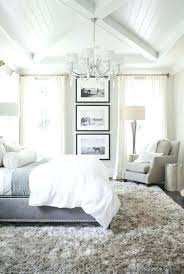 area rugs for bedrooms bedroom area rugs iocb info