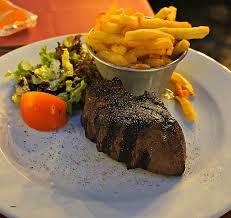 solde cuisine schmidt cuisine schmidt epagny best of fresh soldes cuisines schmidt ideas