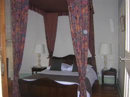 chambre d h e chinon grangousier chambres hotel chinon hotel 3 etoiles val de loire