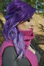 best 25 ombre purple hair ideas only on pinterest purple ombre