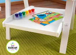 furniture fetching best easel for toddler inspirational art zone
