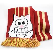 knitting pattern bacon scarf knitting pattern bacon scarf anaf info for