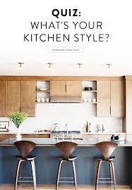 perfect home design quiz 56 best kitchen design guides ebooks images on pinterest kitchen