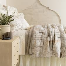 Pine Cone Hill Duvet Pine Cone Hill Alanya Linen Duvet Cover