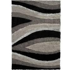 popular outdoor rugs home depot design ideas u0026 decor
