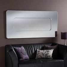 152 best work deco inspiration deco mirrors