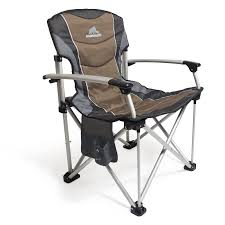 Deluxe Camping Chairs Companion Furniture Camping Chairs Mammoth Chairs Deluxe