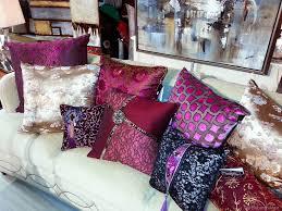 Deborah Main Pillow Fight Not Just For Sleepovers Pillow Goddess