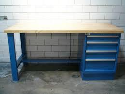 furniture u0026 sofa industrial drawers industrial tool cart