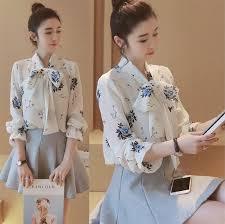 beautiful blouses beautiful blouses 2017 womens chiffon tops summer