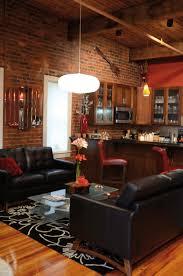 loft living central virginia home magazine
