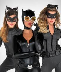 holloween costumes costumes for kids adults costumes 2018 party city