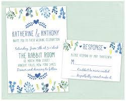 Free Invitation Card Design Best Wedding Invitations Cards Wedding Invitations Card Design
