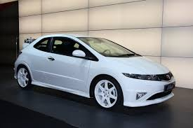 honda civic type r white honda civic type r chionship white special edition model with