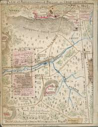Cornell Plantations Map 37 Maps That Explain The American Civil War Vox