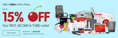 top office promo et catalogue euroffice discount office supplies and office stationery