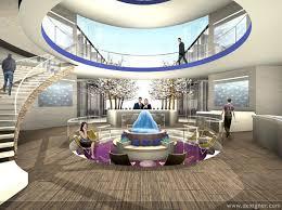 new york school of interior design in ny interior design school nyc