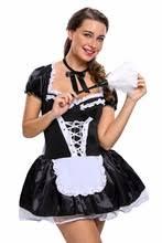 Halloween Costumes Xxxl Popular Costume Xxxl Halloween Buy Cheap Costume Xxxl Halloween