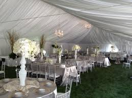 tent draping party rental los angeles chairs tables linens draping lighting