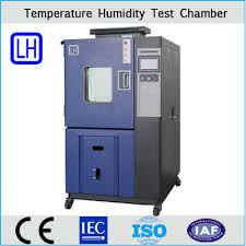 humidit chambre solution linghang climate climate test chamber one stop solution