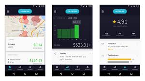 inside uber u0027s mission to give its drivers the ultimate app wired