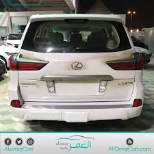 lexus lx 570 for in thailand lx570 hashtag on twitter
