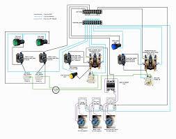 stylish inspiration ideas mig welder wiring diagram diagrams