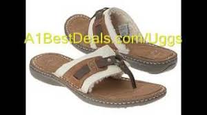 ugg sandals on sale cheap ugg sandals find ugg sandals deals on line at alibaba com