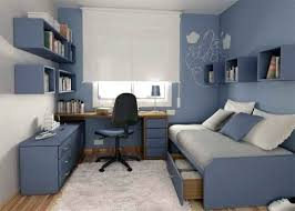 teenage small bedroom ideas small bedroom decorating ideas small bedroom decorating ideas on a