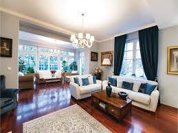 four bedroom apartment in zagreb croatia booking com