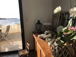 chambre d hote le brusc chambres d hôtes villa krilou le brusc
