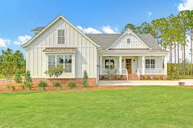 bill clark homes floor plans the virginia at st james plantation legacyhomesbybillclark