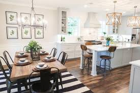 White Kitchen Cabinets Pictures Kitchen Stunning Kitchen Design With White Cabinets Home Depot