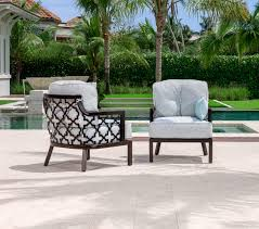Patio Sets Wicker Patio Sets Style U2014 Home Ideas Collection Wicker Patio