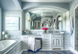 White Cabinet Bathroom White Cabinet Bathroom Ideas White Bathroom Cabinet Designs Small