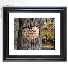 wedding gift groom personalized wedding gift grows the