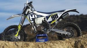 motocross action videos first ride 2018 fuel injected 2 stroke husqvarna motocross