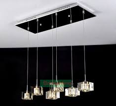 Lighting Dining Room Chandeliers Kichler Lighting Kichler Pendant Lighting Brings A New Level Of