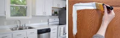 Kitchen Makeover Blog - ami u0027s giani u0026 nuvo kitchen makeover u2013 giani inc