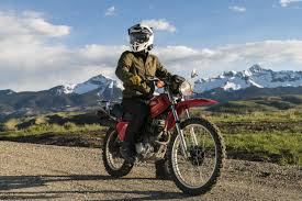 bike riding gear klim 626 collection american adventurist