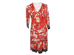 rene dhery robes rene derhy robe polyester ref 28111 joli closet