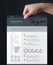 indesign resume template top 26 free indesign resume templates updated 2018 template
