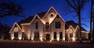 christmas light service chicago christmas light installation services naperville holiday light