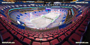 scottrade center seating chart socialmediaworks co scottrade center seat row numbers detailed seating chart st