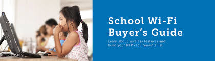 buyers guide wi fi buyer u0027s guide educationsuperhighway