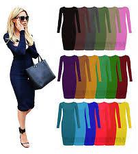 maxi dresses size 12 ebay