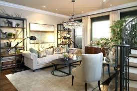 home interior design ideas for living room room ideas living room home interior design living room yellow