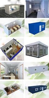 Prefab House Floor Plans Best 25 Prefabricated Houses Ideas On Pinterest Container House
