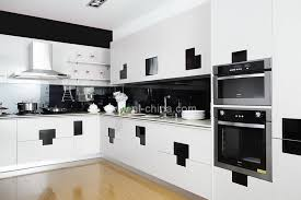 Flat Kitchen Cabinets New Kitchen Designs Flat Pack Kitchens Top Chinese Cabinet Makers
