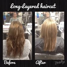90 degree triangle haircut 49 best uniform layer hair cut angels and description images on